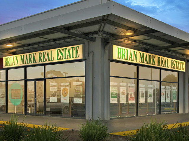 Brian Mark Real Estate Tarneit